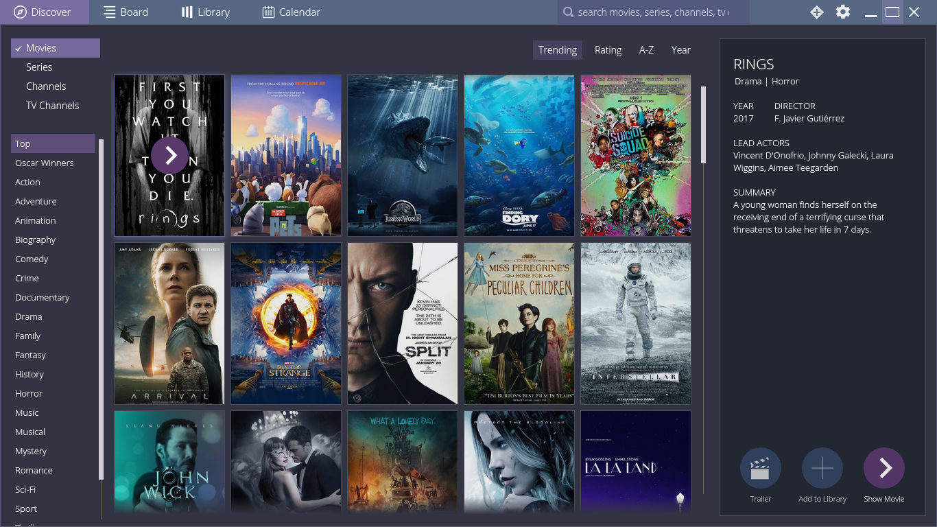 stremio on deepin 15.4.png