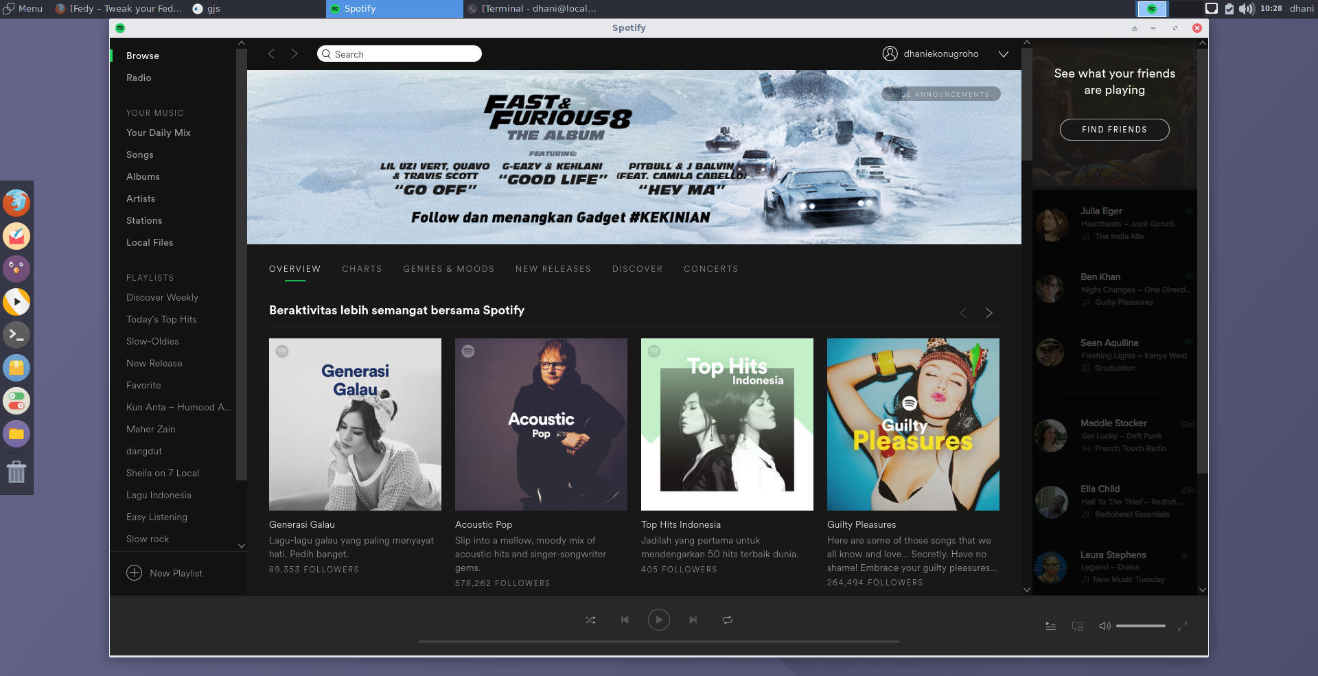 spotify on fedora 25.png