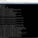 Steps to upgrade Ubuntu Server 14.04 to Ubuntu 16.04 LTS