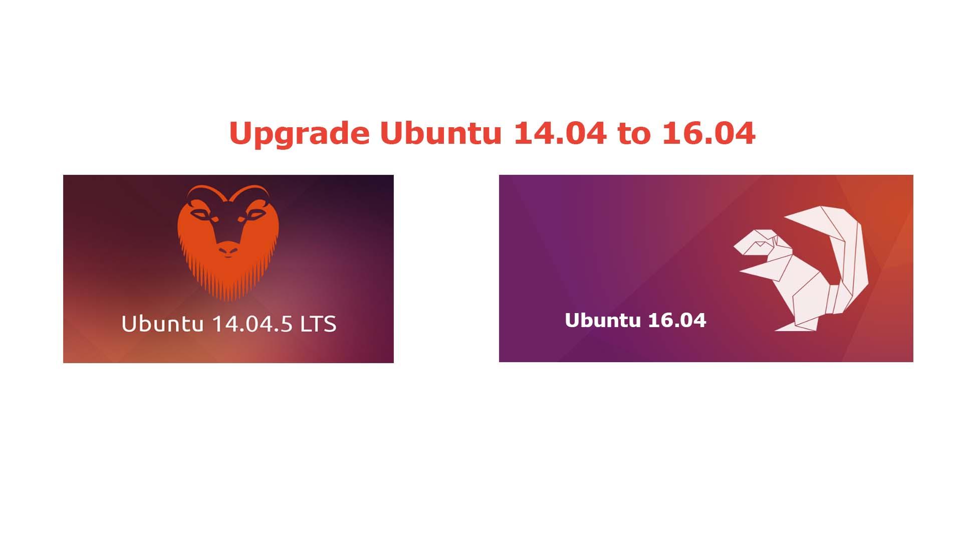 upgrade ubuntu.jpg