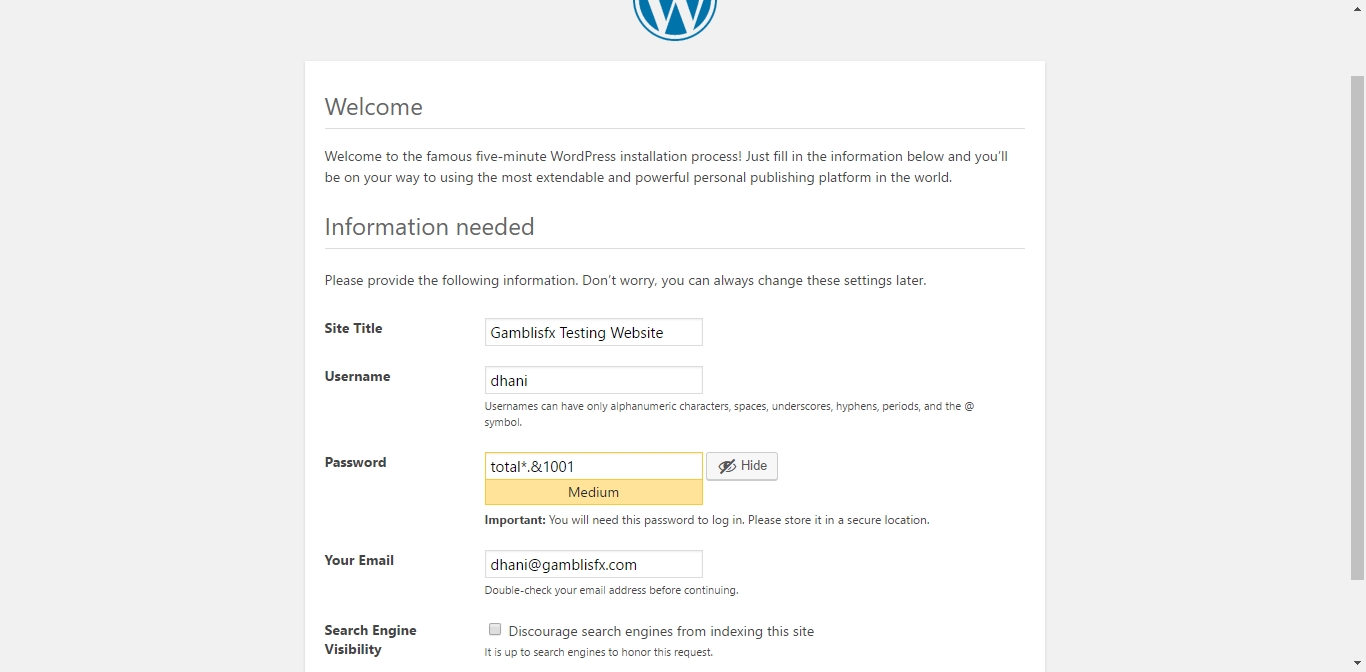 wordpress install wizard 2.png