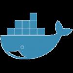 Install Docker on Manjaro Linux