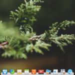 Elementary OS 0.4.1 Screenshots Tour