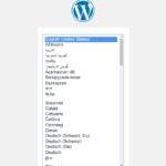 How to install WordPress on CentOS 7