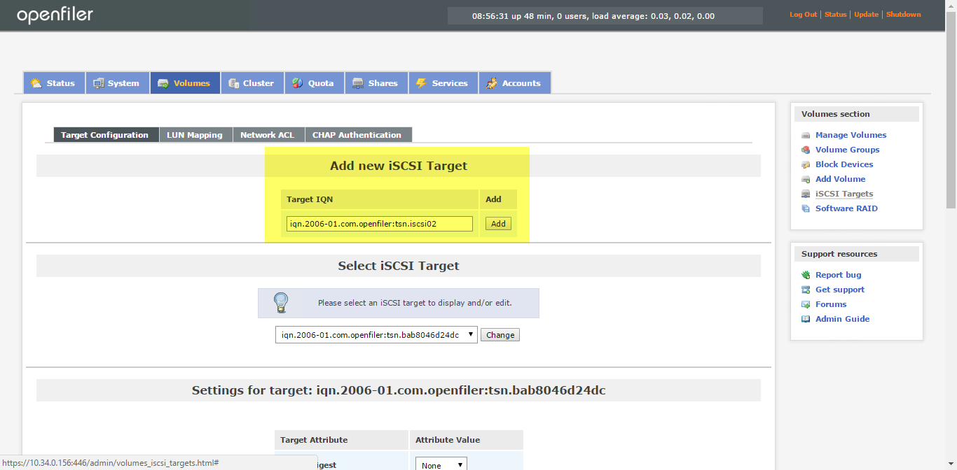 add new iscsi target 1.png