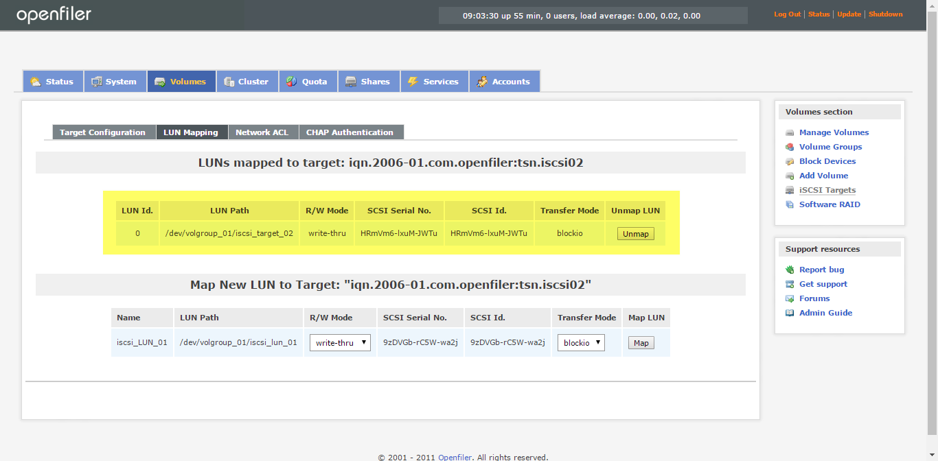 add new iscsi target 3.png