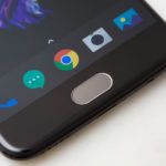 OnePlus 5 Phone Specifications