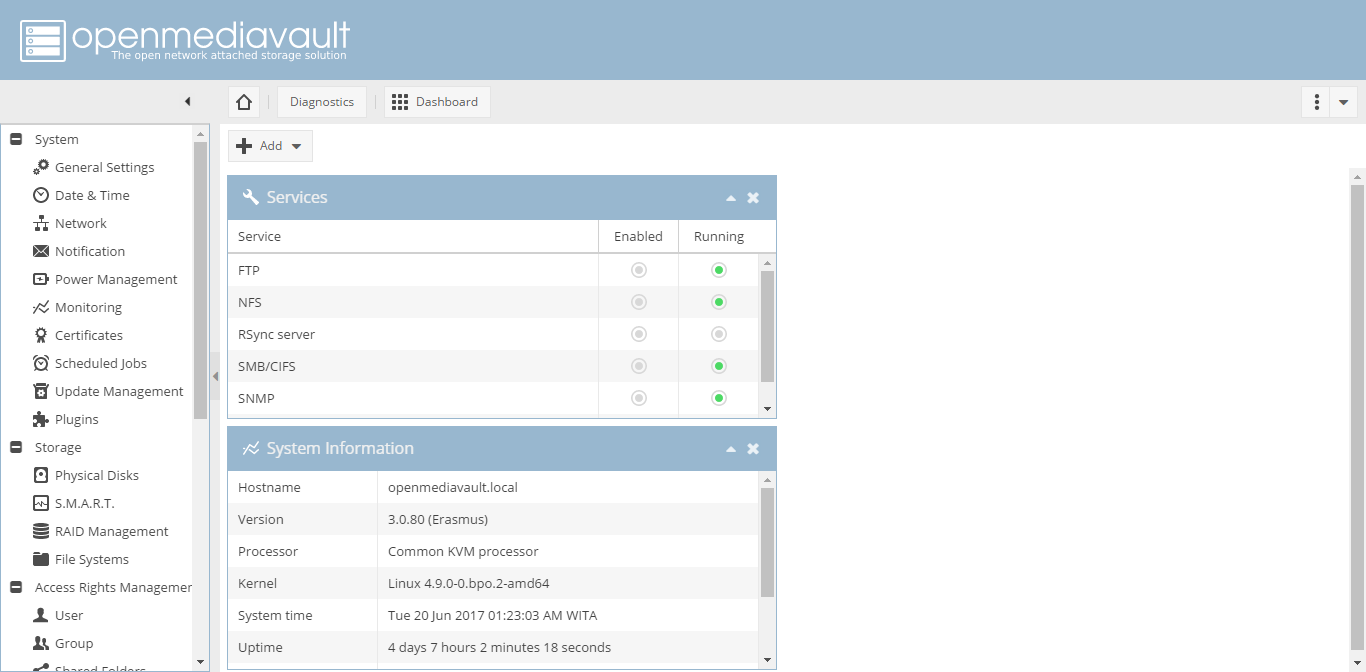 openmediavault 3.0.80 dashboard.png