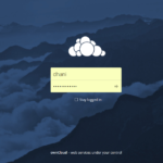 Build a powerful Owncloud Server on top of CentOS 7.3 Server