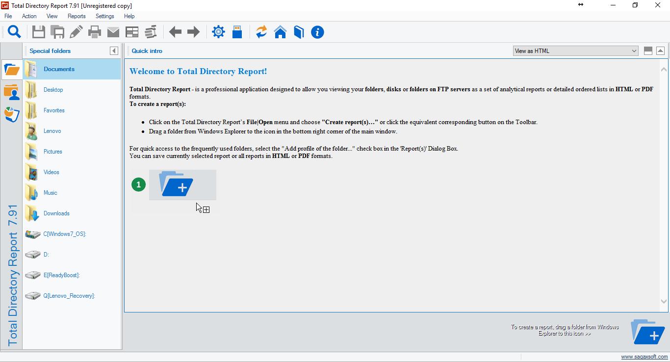 total directory report.png