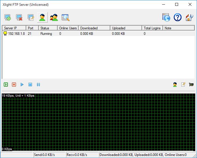xlight ftp server full version.png
